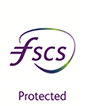 FSCS Protected - Hampshire Trust Bank